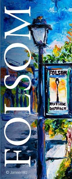 Folsom Chamber - City of Folsom